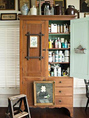 Artful-approach-cabinet-0311-mdn
