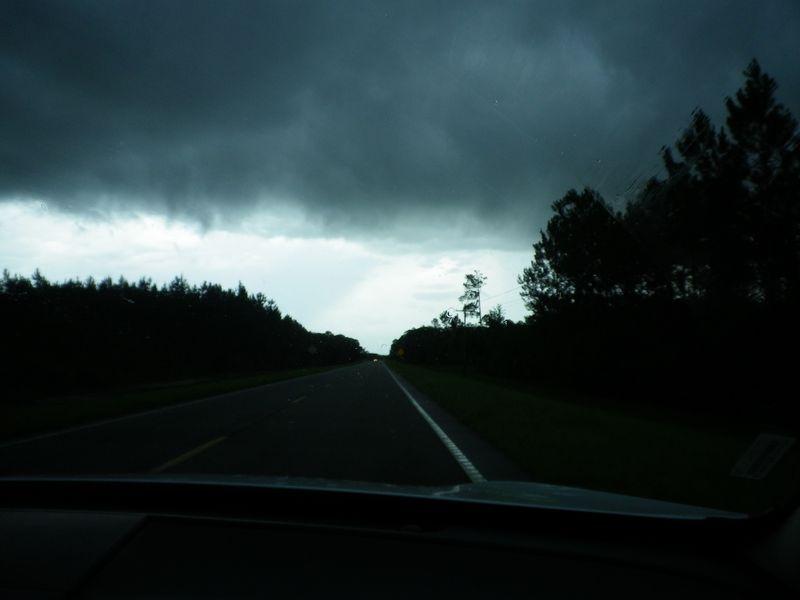 Florida 032