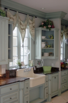 Shabby-chic-kitchen01