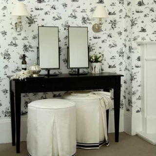 Tigs bedroom idea6